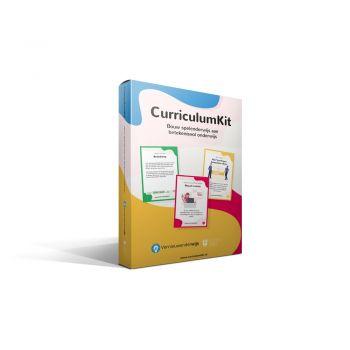 CurriculumKit