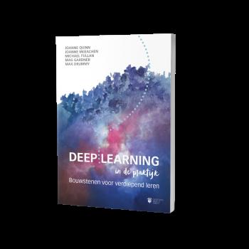 Deep Learning in de praktijk