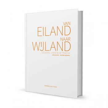 Van Eiland naar WIJland