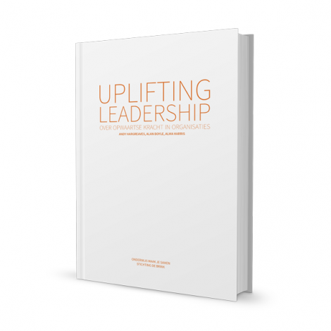 Uplifting Leadership