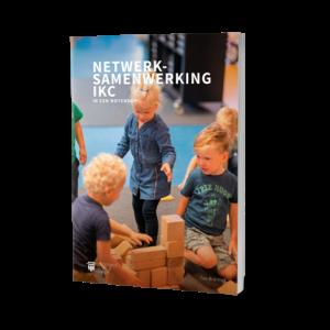 Netwerksamenwerking IKC in een notendop