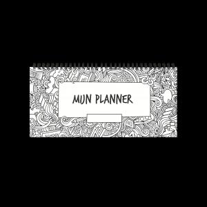 Mijn Planner