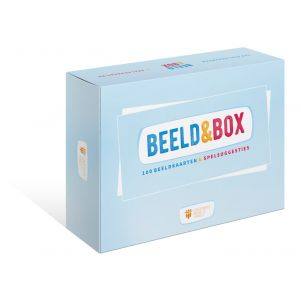 BEELD&BOX