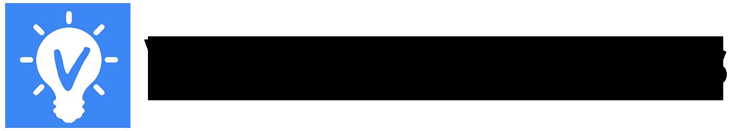 Logo_Vernieuwenderwijs